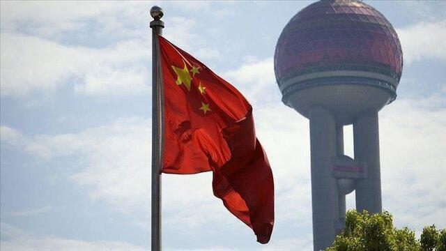 کرونا سرمایه گذاران خارجی را از چین فراری داد