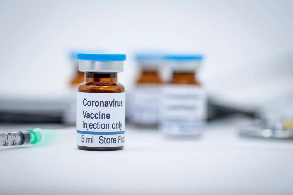 رقابت بر سر ساخت واکسن ویروس کرونا