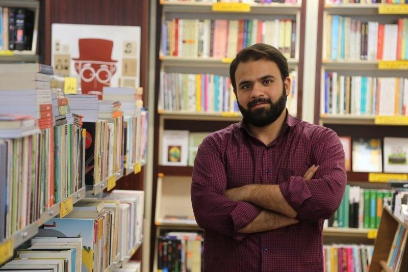 برگزاری نمایشگاه در آبان ماه یکسال کامل را از ناشران می گیرد، لزوم بررسی ابعاد مختلف برای برگزاری مجازی نمایشگاه کتاب تهران