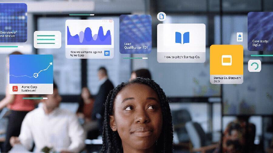5 استارتاپ نوآورانه اروپایی در حوزه E-Learning