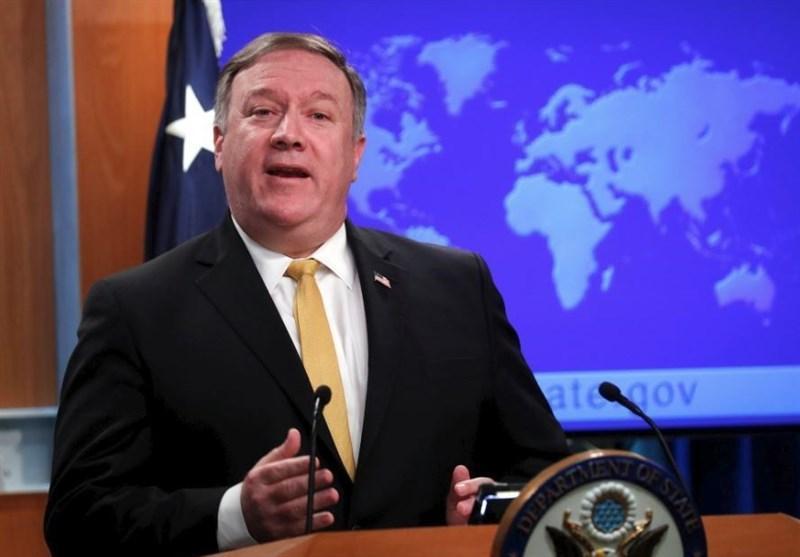 آمریکا معافیت عراق برای واردات برق از ایران را به مدت 120 روز تمدید می نماید