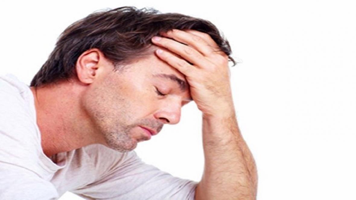 علت اصلی سردرد در روزه داران چیست؟