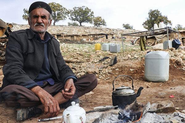 محرومیت زدایی از چهره اندیکا در گرو عزم مدیران استانی
