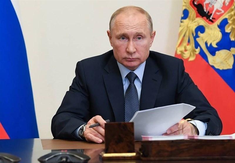 تهدیدات داخلی و خارجی برای روسیه در زمینه افراط گرایی کدامند؟