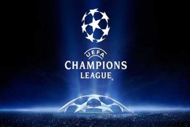 تکلیف لیگ قهرمانان اروپا 28 خرداد تعیین می گردد، میزبانی فینال از استانبول گرفته گردد؟
