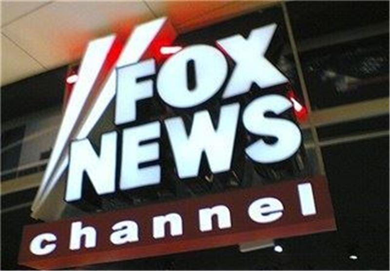 فاکس نیوز: آمریکا مجید طاهری را آزاد می نماید