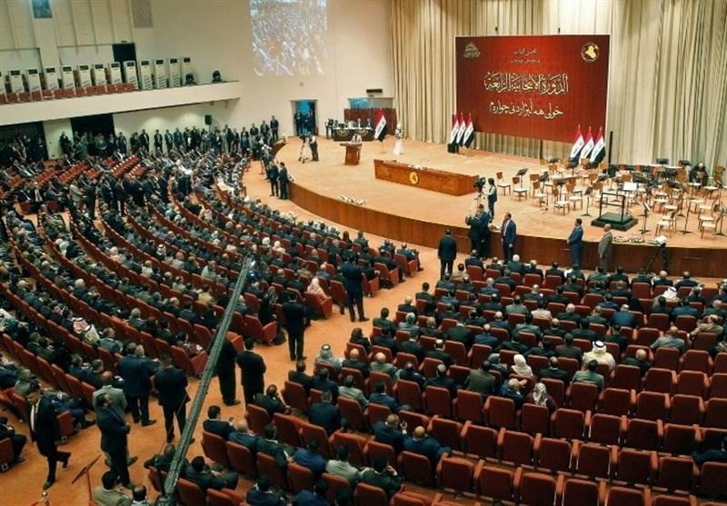 عراق، احتمال مبتلا بودن برخی نمایندگان به کرونا، دیدار الحلبوسی با المالکی
