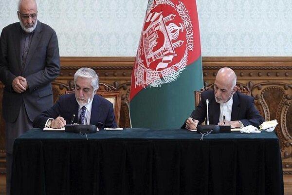 سازمان همکاری اسلامی از توافق سیاسی در افغانستان حمایت کرد