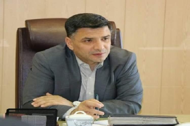 چهار باب کتابخانه عمومی در آذربایجان غربی احداث و بازسازی می گردد