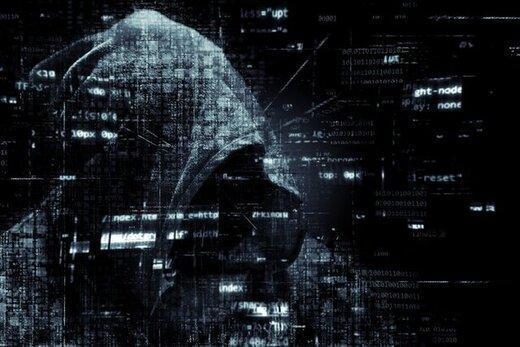 حساب های دولت کانادا هک شدند