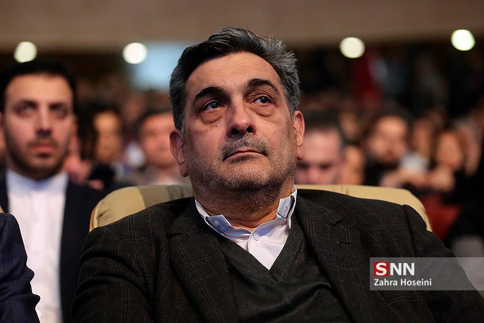 واکنش شهردار تهران به ممانعت از حضورش در هیئت دولت