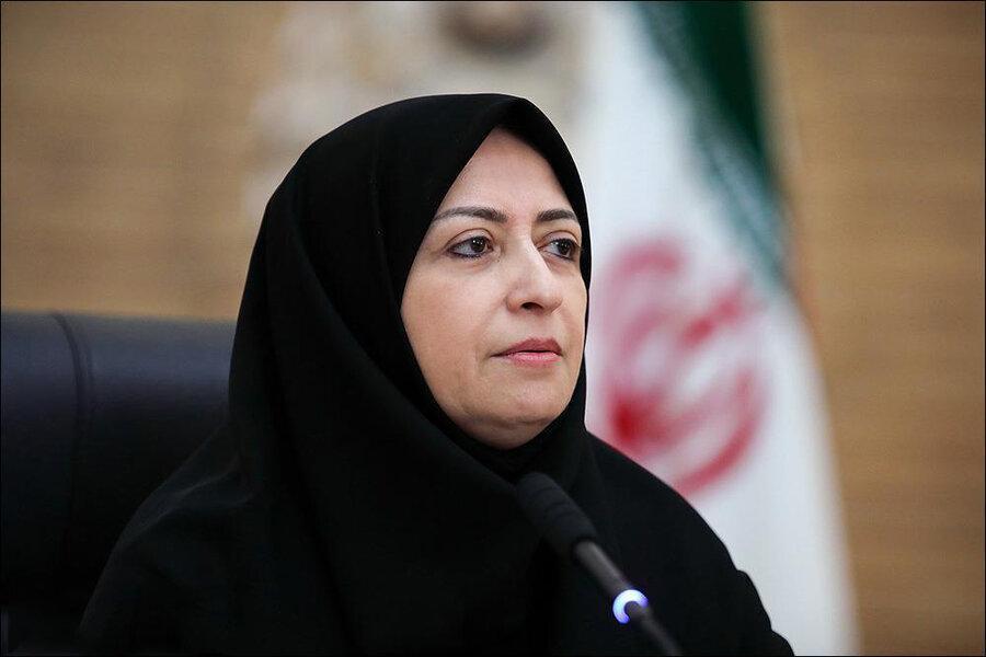 هشدار درباره شرایط خطرناک پسماندهای عفونی چهار هزار کلینیک تهران ، شهرداری فراتر از مسئولیت قانونی در حال خدمات دهی است
