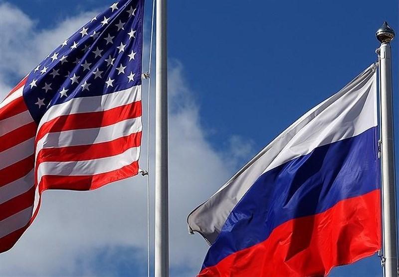 نماینده مجلس روسیه: اظهارات بایدن بهانه ای برای اعمال فشار بیشتر بر روسیه است