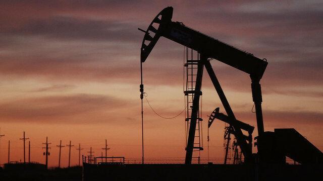خاتمه کاهش اجباری فراوری نفت در آلبرتای کانادا