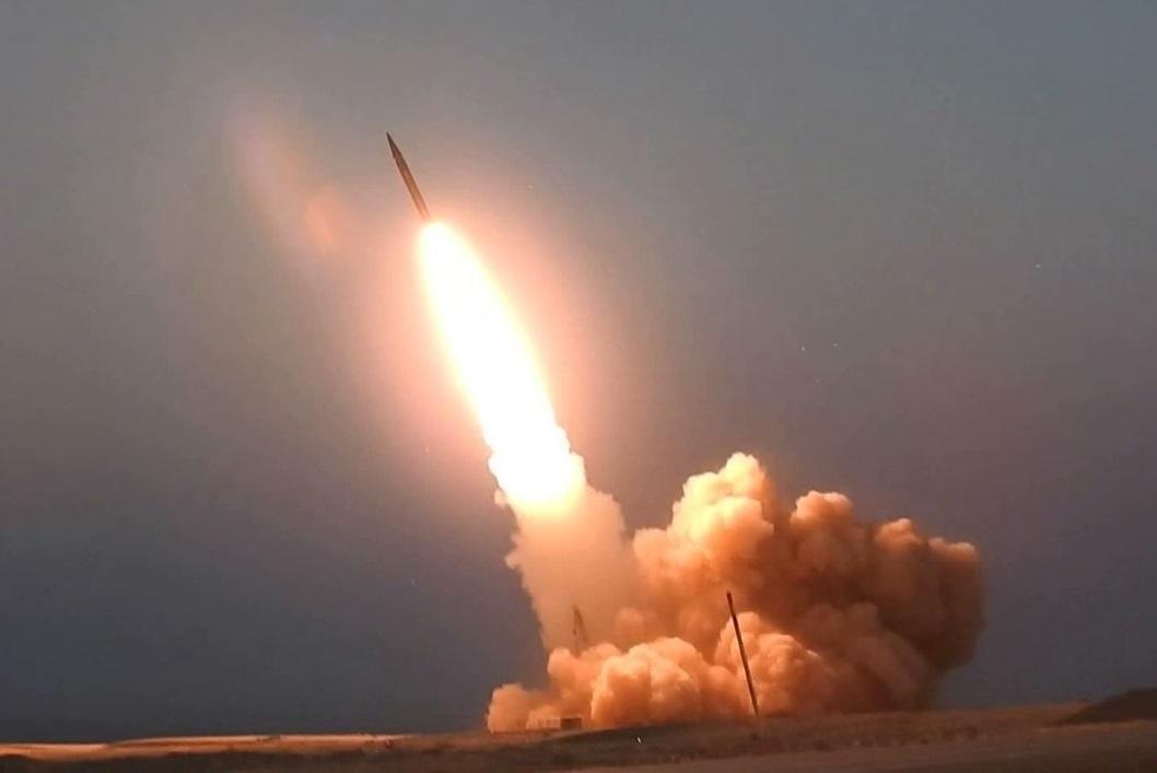 انتقال موشک به ونزوئلا: پایه گذار حضور نظامی ایران در نیمکره غربی، موشک های ایران در 2200 کیلومتری خاک آمریکا مستقر می گردد؟!