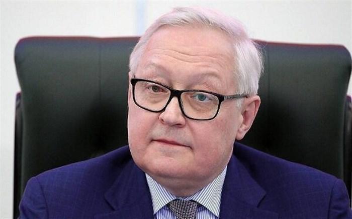 ریابکوف : تبادل نظر درباره استارت نو میان روسیه و آمریکا فردا برگزار می گردد