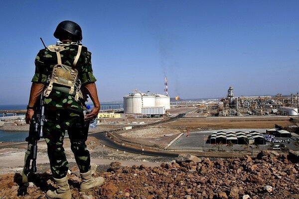 اذعان دیر هنگام مسئول دولت فراری یمن به اشغالگری های امارات