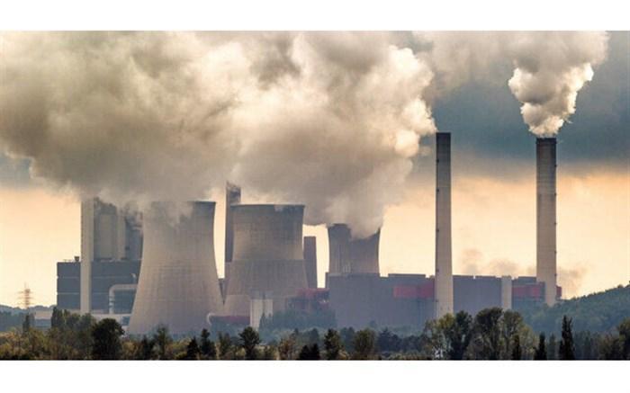 تخصیص 35درصد عوارض آلایندگی به صندوق محیط زیست لغو شد