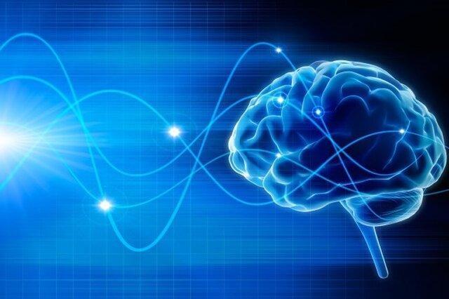 کاهش روان آشفتگی پس از جراحی مغزی با یاری یک بازی ویدیویی!