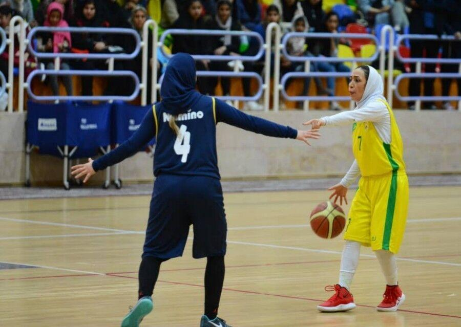 خبرنگاران چند خبر ورزشی از خوزستان