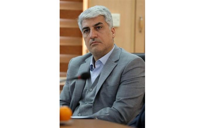 تعطیلی تمامی مجموعه های ورزشی شهرداری تهران از اول آذرماه