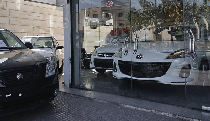 اعلام شرایط جدید واردات خودرو ، چه کسانی می توانند خودرو وارد کنند؟
