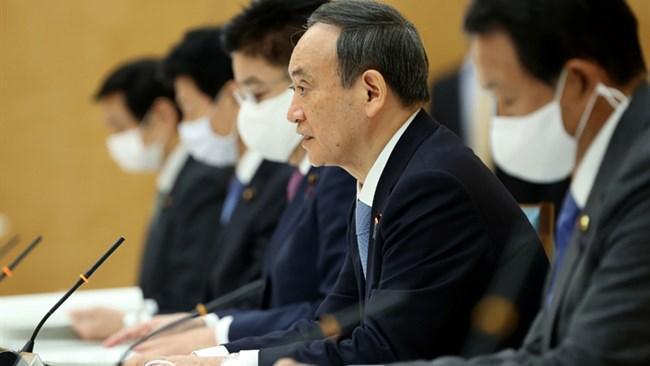 بسته مالی 708 میلیارد دلاری دولت ژاپن؛ شاید با اهداف سیاسی
