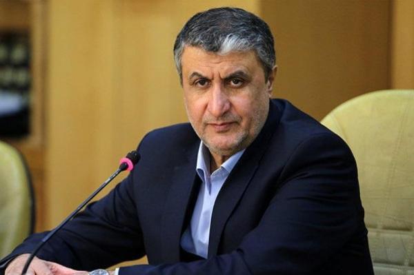 اسلامی: نرخ مسکن حباب دارد، قیمت اعلامی مسکن ملی، نهایی نیست