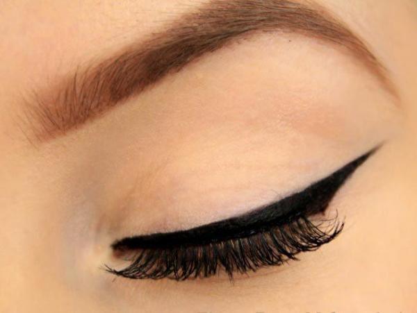 12 ترفند زیرکانه و کاربردی برای آرایش صورت