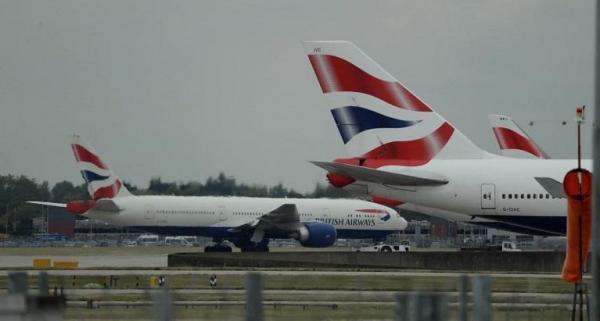 ورود مسافران از انگلیس به ایران تا اطمینان از کنترل کرونا تعلیق است