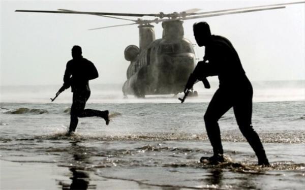 رزمایش اقتدار 99 نیروی زمینی ارتش سرانجام یافت