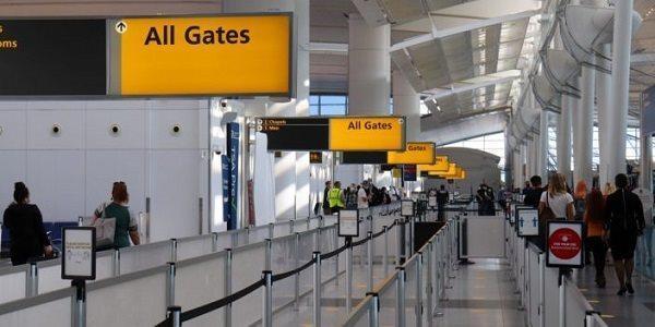 اعلام اعمال محدودیت های جدید برای سفر به ایالات متحده