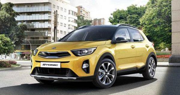 ایران میزبان خودروهای مدل جدید شرکت های خودروسازی مطرح خواهد بود