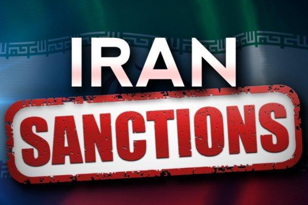 تهیه طومار در آمریکا برای لغو تحریم های ایران