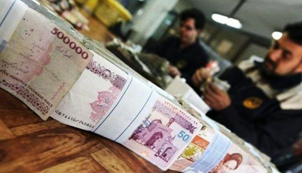 توضیحات وزیر کار درباره افزایش دستمزد کارگران