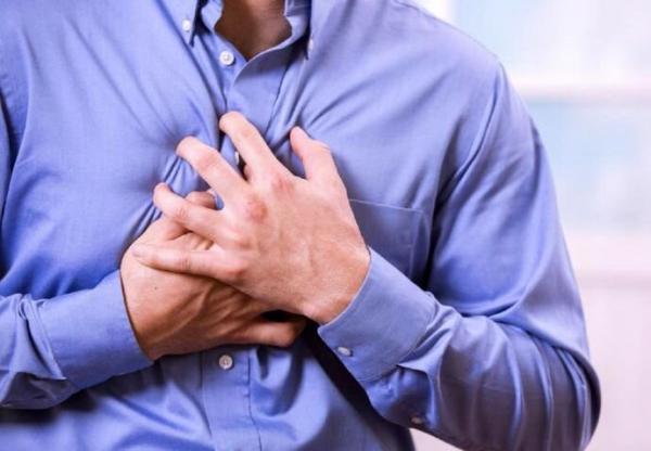 آشنایی با تمرینات تنفسی ویژه افرادی که به کرونا و یا تنگی نفس مبتلا هستند خبرنگاران