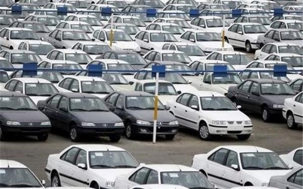 بازار داغ خودروهای دست دوم و مسائل مردم در این بازارها