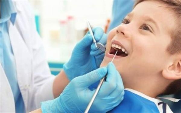 کشورهایی که برترین سیستم مراقبت از دهان ودندان را دارند
