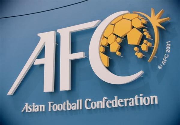 کنفدراسیون فوتبال آسیا پاسخ اعتراض ایران به میزبانى بحرین را مى دهد