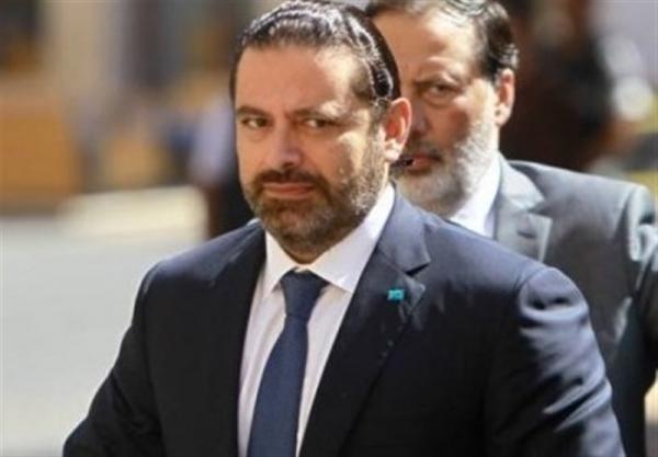 لبنان، سفر بی نتیجه حریری به مسکو و ادامه بن بست سیاسی، هیئت روسی در راه بیروت