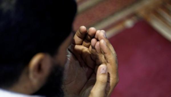 آموزش نماز شب کوتاه