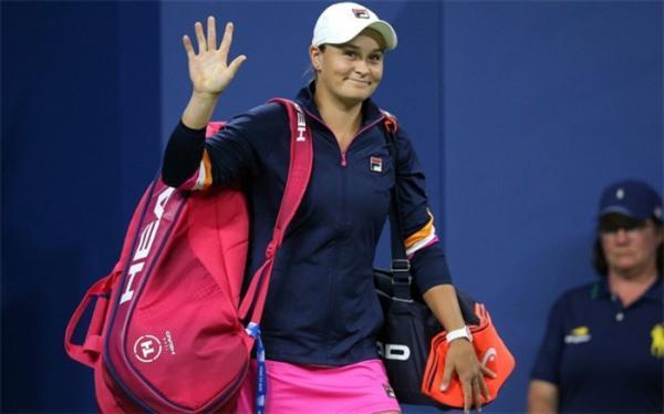تنیس اوپن مادرید؛ صدرنشین با اقتدار صعود کرد