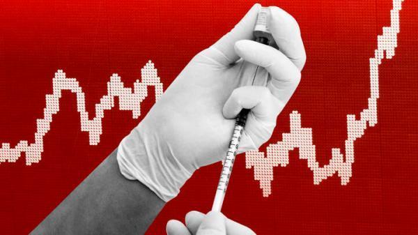 واکسن ضد فساد بورس...