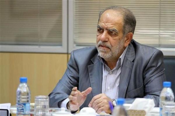 نامگذاری یکی از معابر پایتخت به نام اکبر ترکان