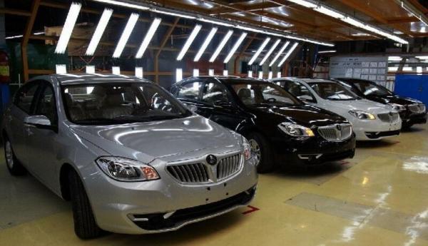 خرید و فروش خودروهای گذرموقت مشمول مقررات قاچاق است