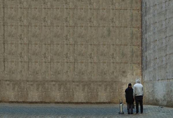 تقدیر ویژه جشنواره برلین از فیلم ایرانی