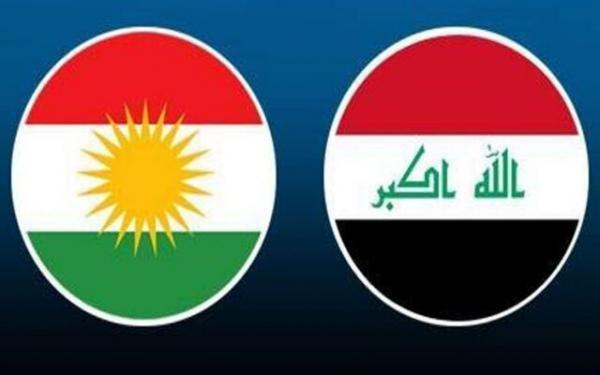 بیانیه مشترک بغداد و اربیل در محکومیت اقدامات غیرمسئولانه ترکیه در خاک عراق