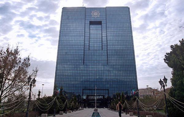 شروط استقلال بانک مرکزی