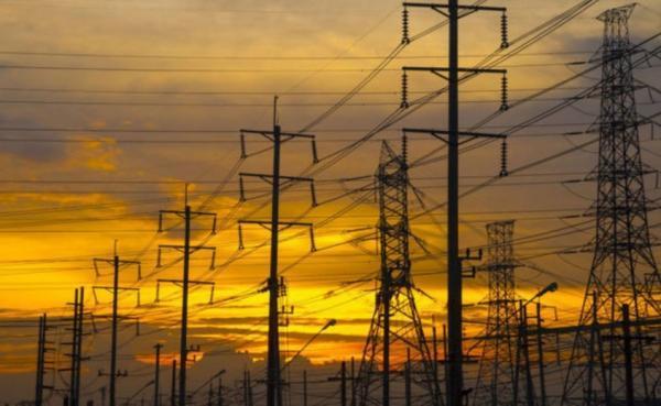 مصرف برق از 64000 مگاوات گذشت و رکوردی بی سابقه زد!