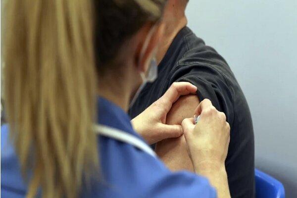 جوانان دریافت کننده واکسن های فایزر و مدرنا دچار مشکل قلبی شدند